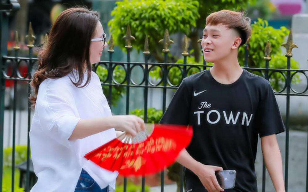Vụ cát xê ồn ào với cố nghệ sĩ Phi Nhung: Sự nghiệp ca sĩ của Hồ Văn Cường mù mịt từ đây? - ảnh 2