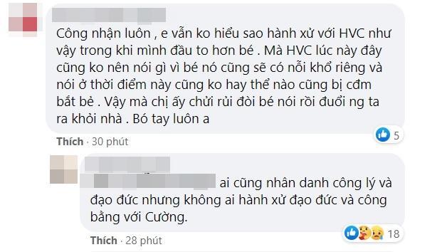 Nhiếp ảnh gia nổi tiếng 'đá' cả Trang Trần lẫn ê-kíp Phi Nhung? - ảnh 3