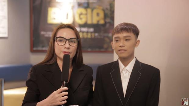 Phía ekip cố NS Phi Nhung nói gì về danh sách 310 đêm diễn và sự kiện của Hồ Văn Cường gây xôn xao MXH? - ảnh 4