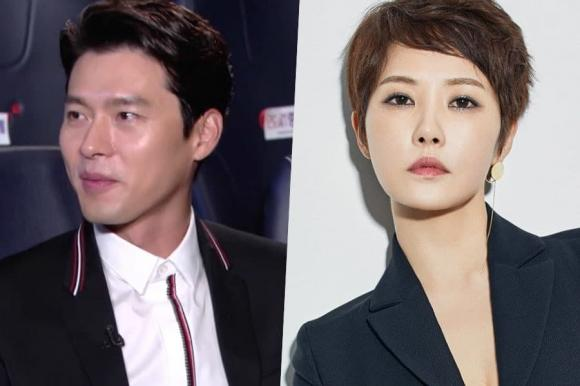 Mỹ nhân Hàn bất ngờ khoe kỷ vật thời còn ''cặp kè'' Hyun Bin, dân mạng réo gọi ngay Son Ye Jin - ảnh 2