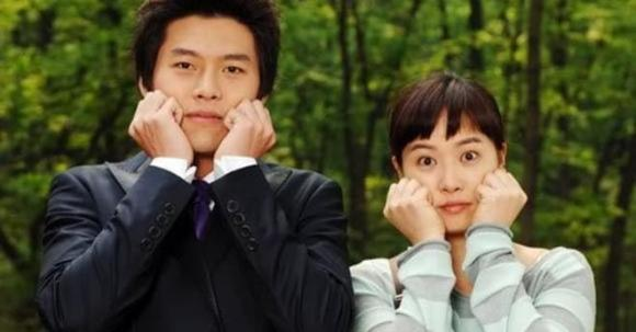 Mỹ nhân Hàn bất ngờ khoe kỷ vật thời còn ''cặp kè'' Hyun Bin, dân mạng réo gọi ngay Son Ye Jin - ảnh 3