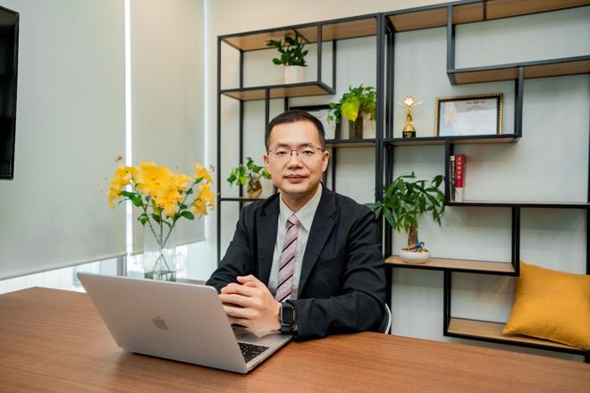 BEST Express tăng trưởng vượt bậc sau 2 năm hoạt động tại Việt Nam - ảnh 3