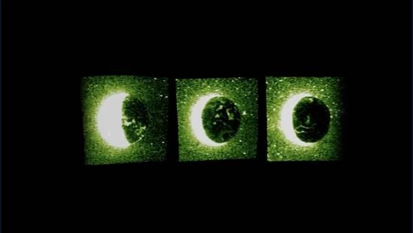 UAE công bố kết quả thăm dò Sao Hỏa làm bất ngờ các nhà khoa học: Nồng độ oxy trong khí quyển Hành tinh Đỏ cao hơn dự kiến! - ảnh 9