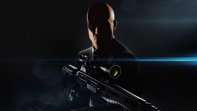 Top 10 tựa game núp lùm bắn tỉa hay nhất trên PC - ảnh 2