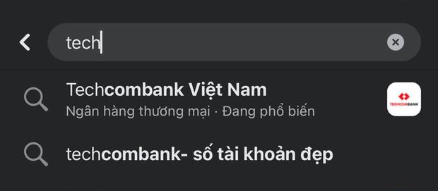 Cộng đồng mạng ồ ạt vào fanpage Techcombank, yêu cầu làm rõ điều này sau khi mẹ Hồ Văn Cường đăng hình ảnh sổ tiết kiệm - ảnh 3
