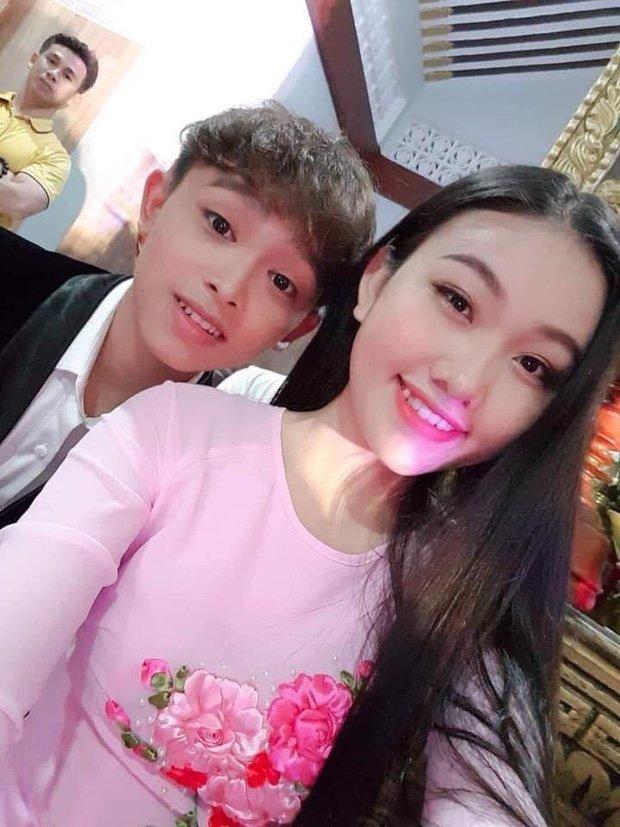 Con gái nuôi Phi Nhung: Suốt đời mẹ làm việc không cần tung hô, mất đi lại bị chửi vì 200 triệu - ảnh 2