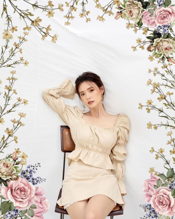 Phan Thành đã yên bề gia thất, Mi Du bỗng tự mình khơi lại status trong thời gian xuất hiện ''tiểu tam'' và chuyện hủy hôn - ảnh 2