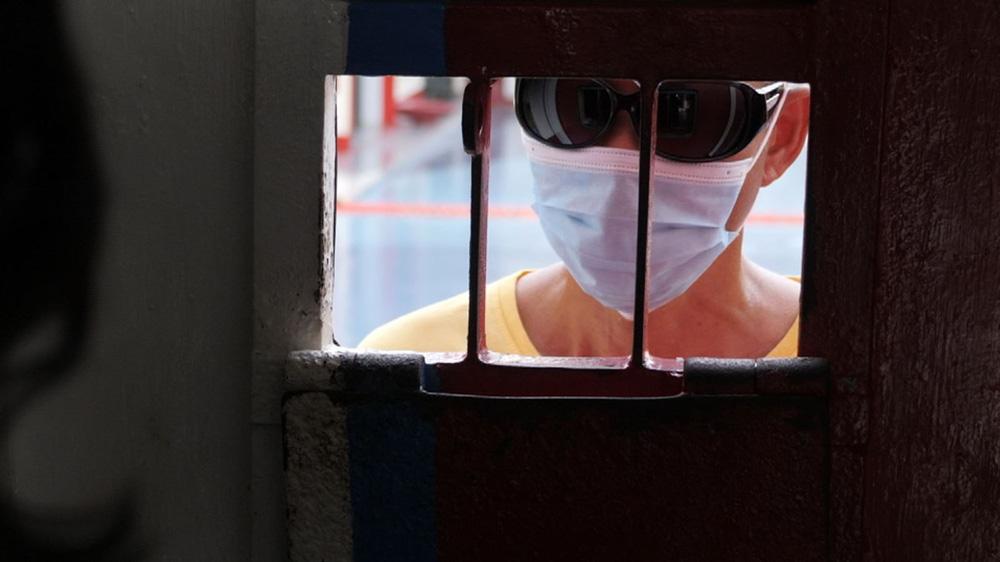 Thái Lan sử dụng thảo dược 'rẻ và hiệu quả' điều trị COVID-19 như thế nào - ảnh 3