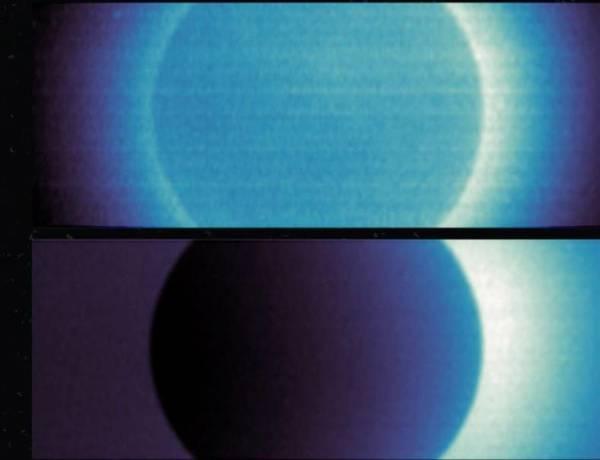 UAE công bố kết quả thăm dò Sao Hỏa làm bất ngờ các nhà khoa học: Nồng độ oxy trong khí quyển Hành tinh Đỏ cao hơn dự kiến! - ảnh 4