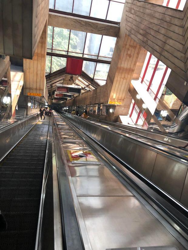 Những điều kỳ lạ ở nước ngoài khiến khách du lịch 'xỉu up xỉu down' - ảnh 9