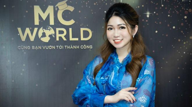 Gặp gỡ CEO Hoàng Hà Thu - người truyền lửa cho nhiều doanh nhân Việt - ảnh 5