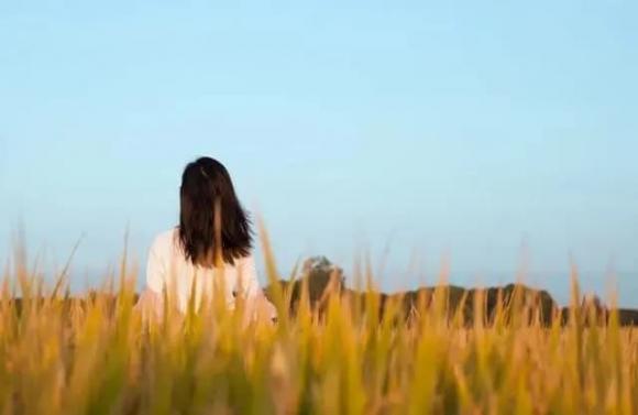 Sau khi ly hôn, đàn bà dù nghèo đến đâu cũng không được đòi hỏi ba điều này - ảnh 4