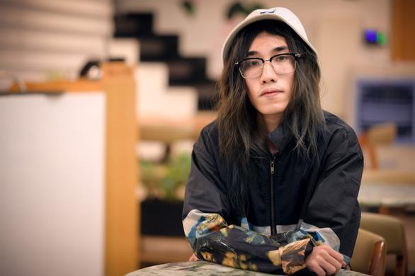 Rapper Chị Cả bị phạt 35 triệu đồng vì sáng tác 'trái thuần phong mỹ tục' - ảnh 1