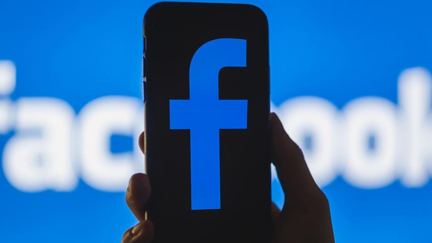 Danh sách đen bí mật của Facebook - ảnh 1