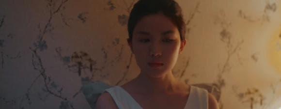 ''11 tháng 5 ngày'': Lương Thanh lên tiếng giải thích về sự mất tích của mình vào ngày hỏi cưới khiến khán giả ''bật ngửa'' - ảnh 1