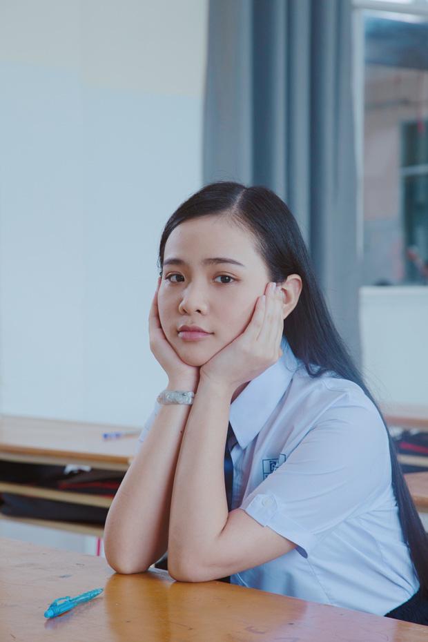 Khi các ca sĩ rời công ty quản lý của ba mẹ nuôi: Phương Mỹ Chi êm đẹp với Quang Lê, 2 người con nuôi của cố NS Phi Nhung đối lập hoàn toàn - ảnh 11