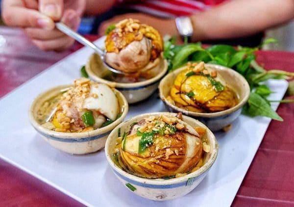 Từng nhóm người nên ăn trứng vịt lộn thế nào để vẫn ngon, bổ mà không quá liều? - ảnh 6