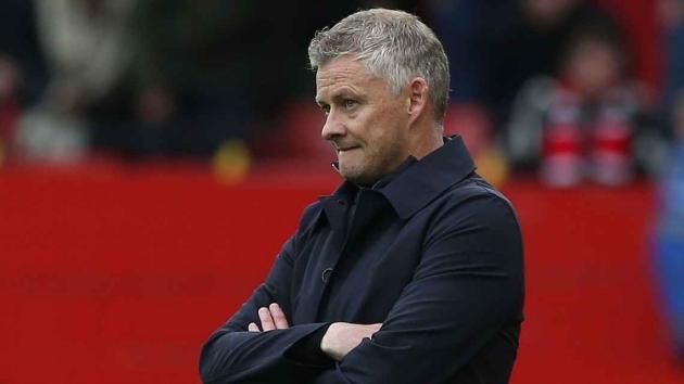 Đòn giáng mạnh vào Man Utd trước thềm đại chiến Leicester - ảnh 1