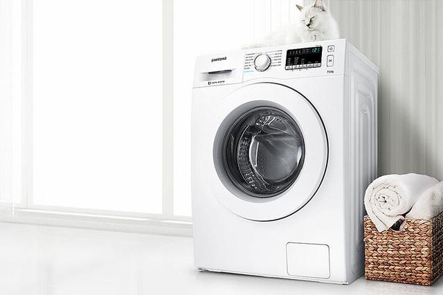 Deal hot trong tuần: TV, máy giặt, máy lọc nước, nồi chiên không dầu đua giảm giá đậm đến 50% - ảnh 3