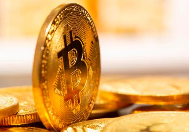 """Giá Bitcoin """"xuyên thủng"""" ngưỡng 58.000 USD/đồng - ảnh 1"""