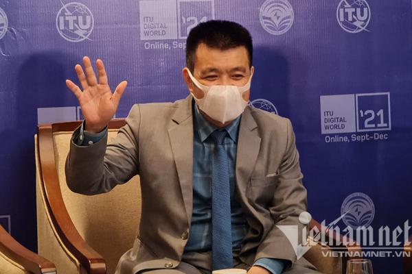 Việt Nam ở đâu trong ngành công nghệ và chuỗi cung ứng toàn cầu? - ảnh 6