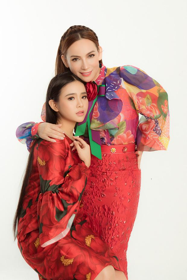 Khi các ca sĩ rời công ty quản lý của ba mẹ nuôi: Phương Mỹ Chi êm đẹp với Quang Lê, 2 người con nuôi của cố NS Phi Nhung đối lập hoàn toàn - ảnh 9