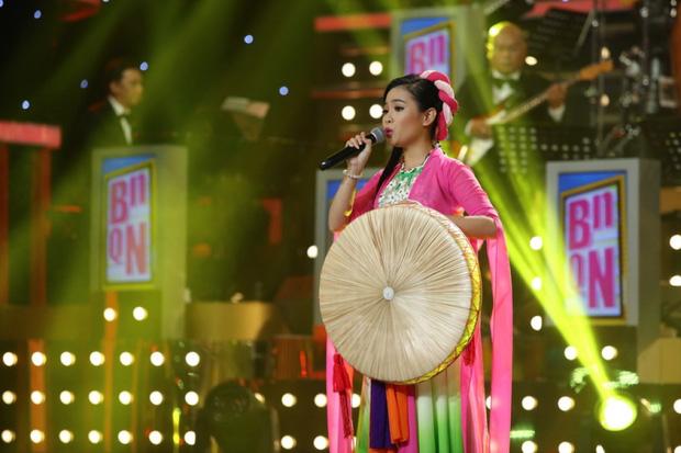 Khi các ca sĩ rời công ty quản lý của ba mẹ nuôi: Phương Mỹ Chi êm đẹp với Quang Lê, 2 người con nuôi của cố NS Phi Nhung đối lập hoàn toàn - ảnh 8