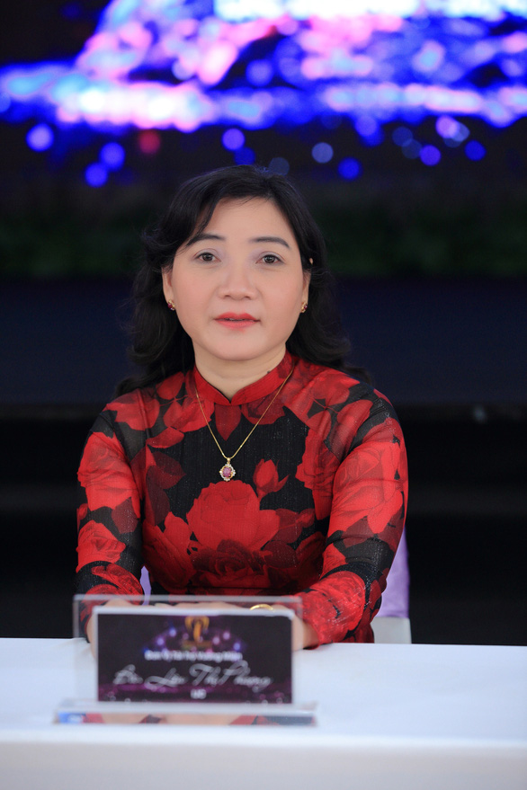 Vì sao Lạc Dương được chọn tổ chức Hoa hậu Trái đất Việt Nam 2021? - ảnh 2