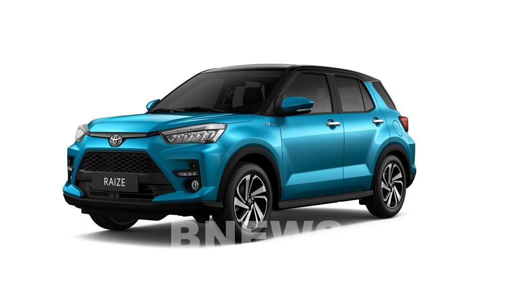 Dịch COVID-19 khiến doanh số bán xe Toyota Việt Nam giảm 53% - ảnh 2