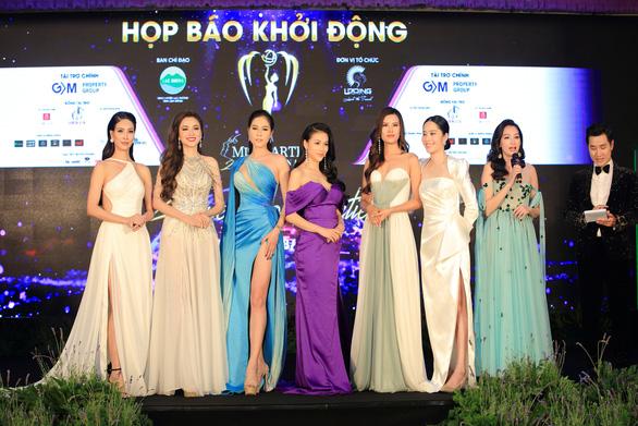 Vì sao Lạc Dương được chọn tổ chức Hoa hậu Trái đất Việt Nam 2021? - ảnh 1