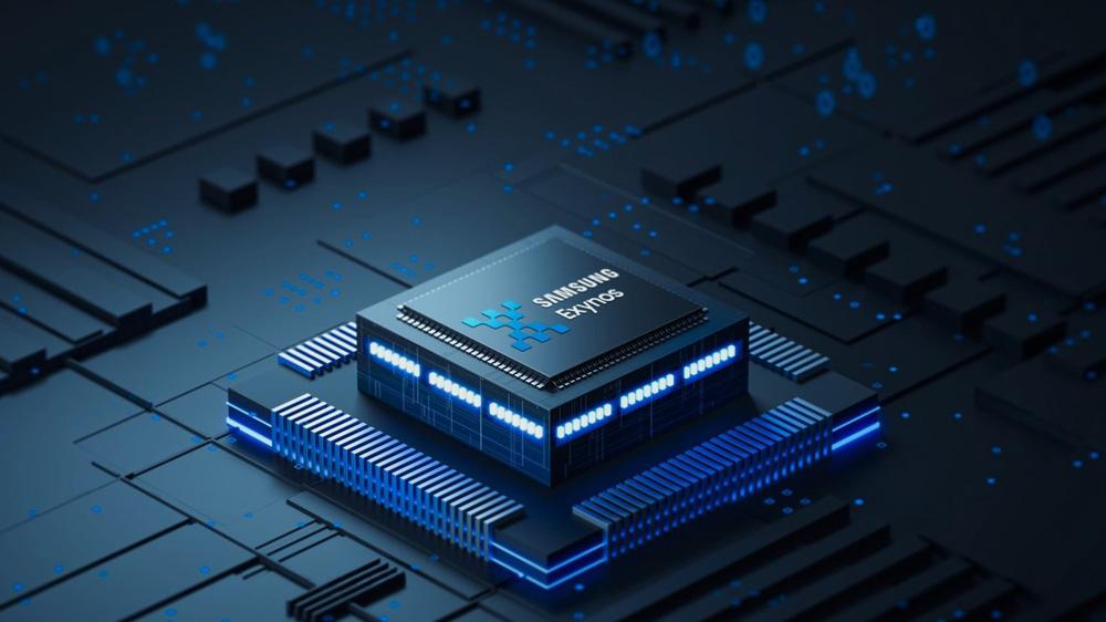 Samsung đặt tham vọng một nửa smartphone Galaxy sẽ dùng chip Exynos vào năm tới - Liệu có khả thi? - ảnh 2