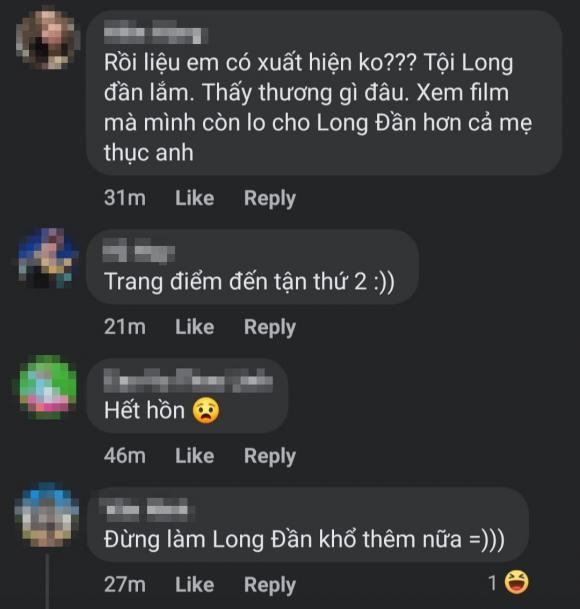 ''11 tháng 5 ngày'': Lương Thanh lên tiếng giải thích về sự mất tích của mình vào ngày hỏi cưới khiến khán giả ''bật ngửa'' - ảnh 6