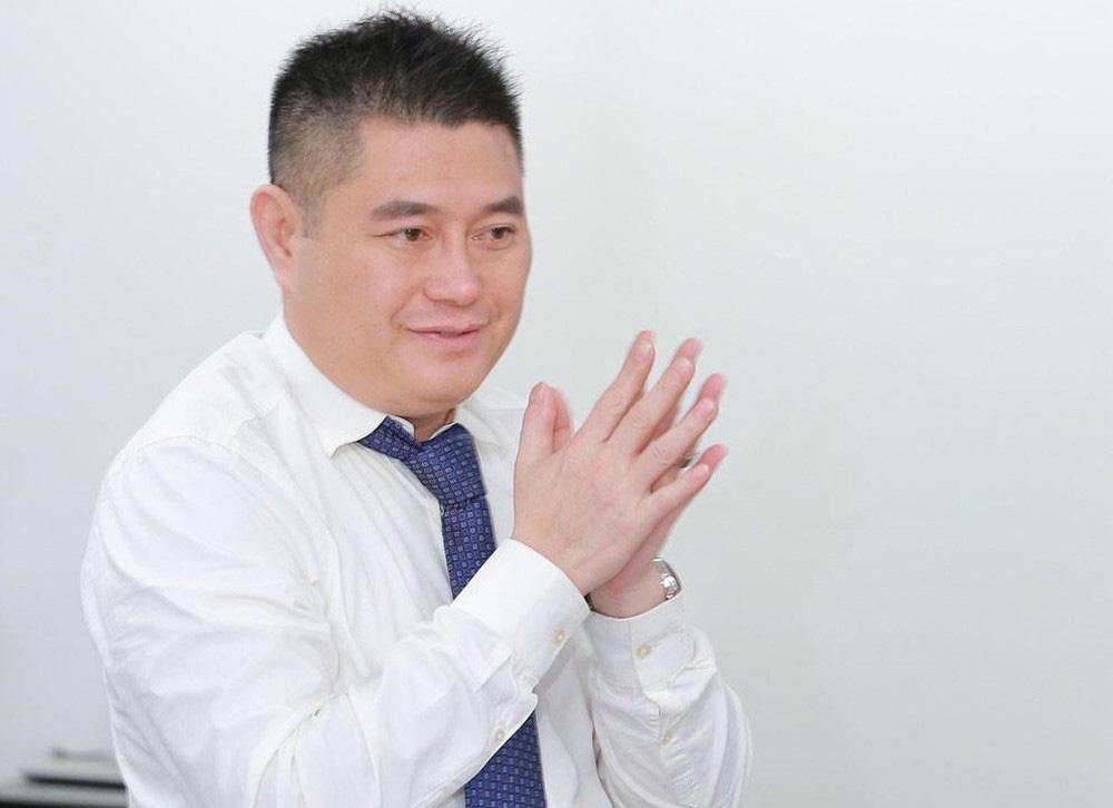 Đại gia Việt hứa chỉ bảo cho Hồ Văn Cường xây dựng được ekip như ca sĩ Ngọc Sơn - ảnh 2