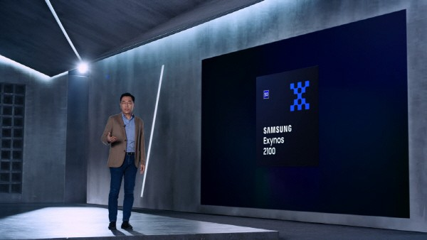 Samsung đặt tham vọng một nửa smartphone Galaxy sẽ dùng chip Exynos vào năm tới - Liệu có khả thi? - ảnh 1