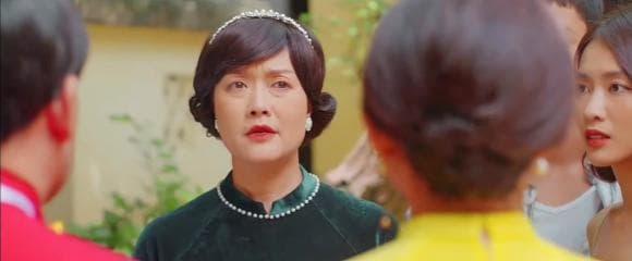 ''11 tháng 5 ngày'': Lương Thanh lên tiếng giải thích về sự mất tích của mình vào ngày hỏi cưới khiến khán giả ''bật ngửa'' - ảnh 4