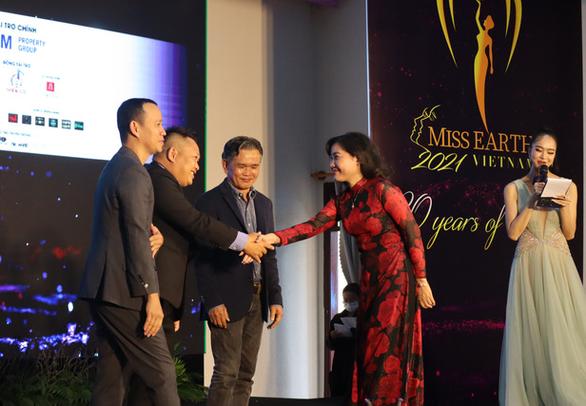Vì sao Lạc Dương được chọn tổ chức Hoa hậu Trái đất Việt Nam 2021? - ảnh 5