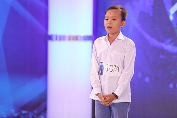 Khi các ca sĩ rời công ty quản lý của ba mẹ nuôi: Phương Mỹ Chi êm đẹp với Quang Lê, 2 người con nuôi của cố NS Phi Nhung đối lập hoàn toàn - ảnh 15