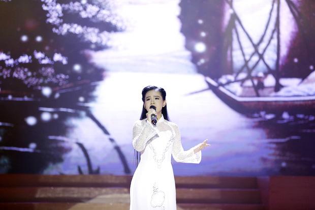 Khi các ca sĩ rời công ty quản lý của ba mẹ nuôi: Phương Mỹ Chi êm đẹp với Quang Lê, 2 người con nuôi của cố NS Phi Nhung đối lập hoàn toàn - ảnh 10