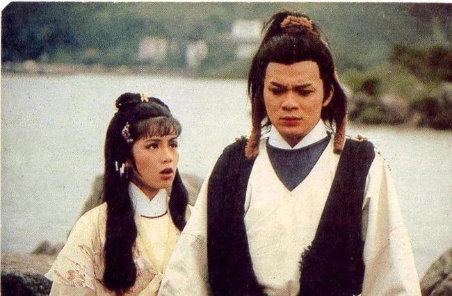 25 câu nói kinh điển trong tiểu thuyết Kim Dung: Muốn sống ung dung tự tại, nhất định phải xem câu 22 - ảnh 5