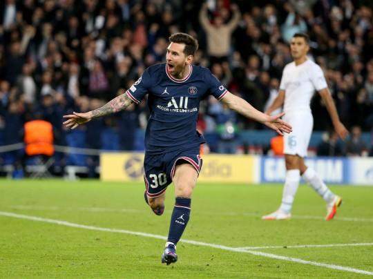 Bóng đá hôm nay 14/10:Real nhắm mua Pogba và Mbappe. Ronaldo sẽ cán mốc 800 bàn ở derby - ảnh 3