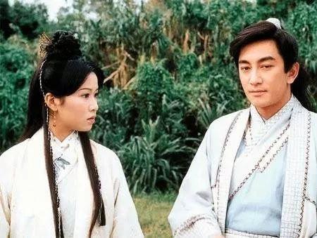 25 câu nói kinh điển trong tiểu thuyết Kim Dung: Muốn sống ung dung tự tại, nhất định phải xem câu 22 - ảnh 4