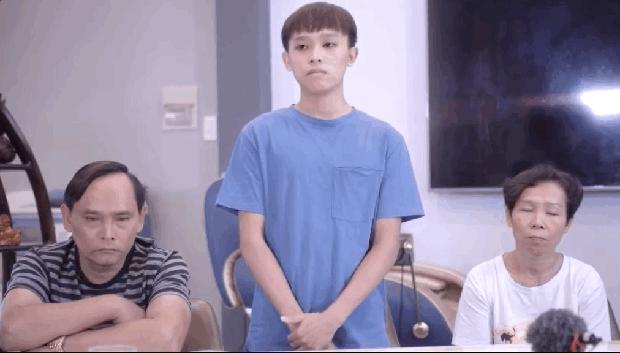 Khi các ca sĩ rời công ty quản lý của ba mẹ nuôi: Phương Mỹ Chi êm đẹp với Quang Lê, 2 người con nuôi của cố NS Phi Nhung đối lập hoàn toàn - ảnh 19