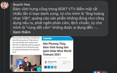 """Trấn Thành, Hoài Linh, Thuỷ Tiên cho thấy sự đáng sợ của làn sóng """"tẩy chay"""