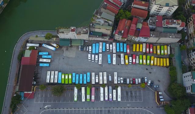 Hà Nội mở lại xe khách liên tỉnh, hành khách cần đảm bảo yêu cầu gì trong và sau chuyến đi? - ảnh 1