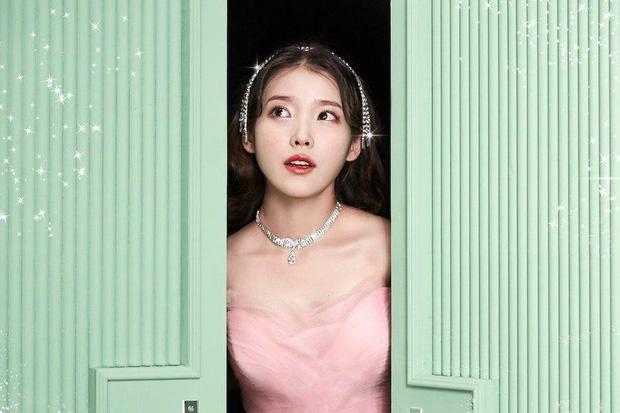 Knet chọn hit đỉnh nhất 2021: aespa được công nhận, Red Velvet - BLACKPINK lặn mất tăm còn TWICE gây tranh cãi - ảnh 4