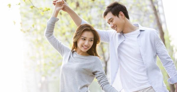 10 điều chứng tỏ bạn đã sở hữu được người chồng lý tưởng - ảnh 4