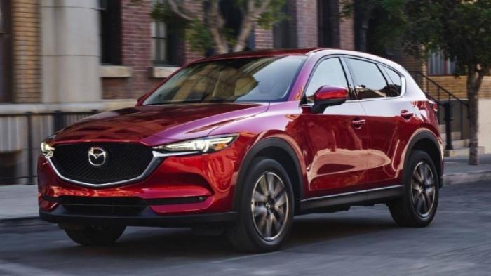 Tăng gấp đôi doanh số, Hyundai Tucson chễm chệ ngôi vương phân khúc - ảnh 3
