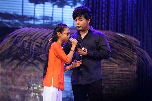 Khi các ca sĩ rời công ty quản lý của ba mẹ nuôi: Phương Mỹ Chi êm đẹp với Quang Lê, 2 người con nuôi của cố NS Phi Nhung đối lập hoàn toàn - ảnh 3