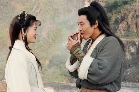 25 câu nói kinh điển trong tiểu thuyết Kim Dung: Muốn sống ung dung tự tại, nhất định phải xem câu 22 - ảnh 6