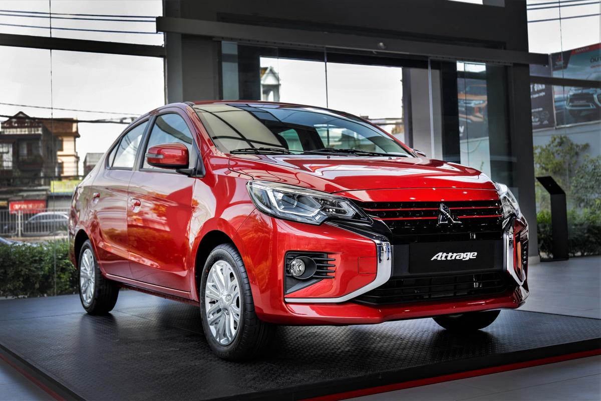 Doanh số Hyundai Accent bỏ xa Toyota Vios trong tháng 9 - ảnh 4